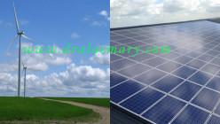 significantcriteriaforgreenenergy