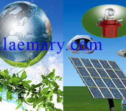 Explaining Key Details In green energy