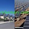 solarpanelsbenefits